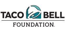 Taco Bell Foundation