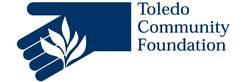 Toledo Community Foundation