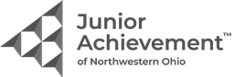Junior Achievement of Northwestern Ohio